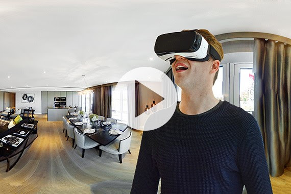 virtual-reality-viewings