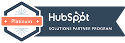 Hubspot Qualified Agency