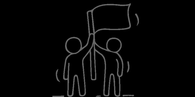 HubSpot for Marketing Teams