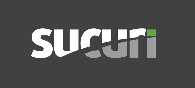 Fix A Hacked Wordpress Site with Sucuri