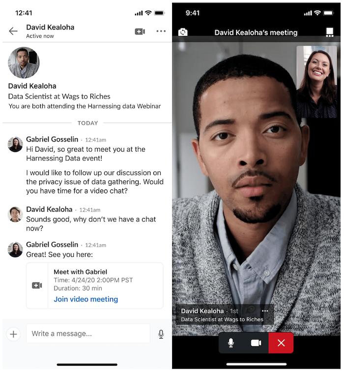 screenshot-showing-native-video-experience