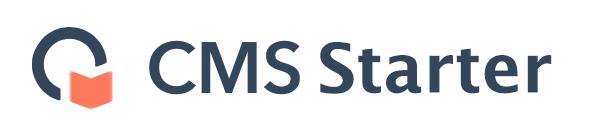 HubSpot CMS Starter